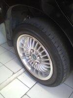Toyota: Jual Avanza G Manual 2005 Akhir (IMG_20170407_133418.jpg)