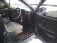 Toyota: Jual Avanza G Manual 2005 Akhir (IMG_20170407_133215.jpg)