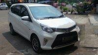 Toyota Calya 1,2 G manual putih kinclong muluzz seperti baru (image.jpeg)