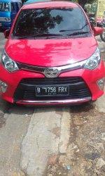Dijual Toyota Calya 1.2 G AT murah (IMG-20170503-WA0057.jpg)