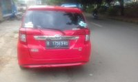 Dijual Toyota Calya 1.2 G AT murah (IMG-20170503-WA0055.jpg)