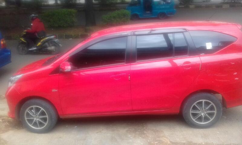 Biaya Balik Nama Mobil Bekas Malang – MobilSecond.Info