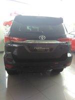 Toyota Fortuner G MT diesel (IMG_20170505_112009.jpg)