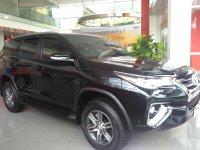 Toyota Fortuner G MT diesel (IMG_20170505_111945.jpg)