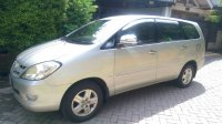 Toyota: Kijang Innova G At 2005 (WhatsApp Image 2017-04-27 at 10.02.51 AM (2).jpeg)