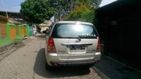 Toyota: Kijang Innova G At 2005 (WhatsApp Image 2017-04-27 at 10.02.51 AM.jpeg)