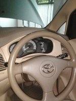 Toyota: Kijang Innova G At 2005 (WhatsApp Image 2017-05-05 at 1.23.11 PM.jpeg)