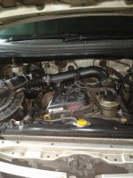 Toyota: Kijang Innova G At 2005 (WhatsApp Image 2017-05-05 at 1.23.10 PM.jpeg)