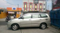 Toyota: Kijang Innova G At 2005 (WhatsApp Image 2017-04-27 at 2.15.57 PM (1).jpeg)