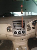 Toyota: Kijang Innova G At 2005 (WhatsApp Image 2017-05-05 at 1.23.13 PM.jpeg)