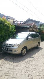 Toyota: Kijang Innova G At 2005 (WhatsApp Image 2017-04-27 at 10.02.51 AM (1).jpeg)