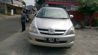 Toyota: Kijang Innova G At 2005 (WhatsApp Image 2017-04-27 at 2.15.57 PM.jpeg)