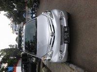Jual Toyota: AVANZA G 2012 KM Rendah Antik Sekali