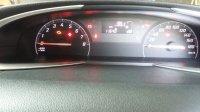 Take Over Toyota Sienta Type G/MT 2016 (KM 11 ribu.jpg)