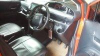 Take Over Toyota Sienta Type G/MT 2016 (interior dpn kanan.jpg)