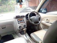 Toyota Avanza S 1.5cc Automatic Th.2007 (5.jpg)