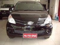 Toyota Kijang Innova E bensin Mt (IMGP3587.JPG)