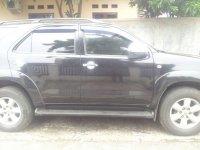Toyota Fortuner G 2.5 Diesel A/T 2010 (2.jpeg)