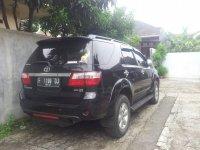 Toyota Fortuner G 2.5 Diesel A/T 2010 (3.jpeg)
