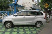 Toyota Avanza G Airbag M/t 2013 (Avanza G Mt 2013 L1036KX (1).JPG)