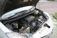 Toyota Avanza G Airbag M/t 2013 (Avanza G Mt 2013 L1036KX (6).JPG)