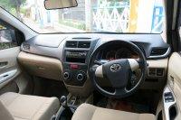 Toyota Avanza G Airbag M/t 2013 (Avanza G Mt 2013 L1036KX (3).JPG)