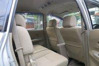 Toyota Avanza G Airbag M/t 2013 (Avanza G Mt 2013 L1036KX (4).JPG)