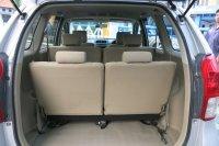 Toyota Avanza G Airbag M/t 2013 (Avanza G Mt 2013 L1036KX (5).JPG)