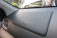 Toyota Avanza G Airbag M/t 2013 (Avanza G Mt 2013 L1036KX (7).JPG)