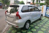 Toyota Avanza G Airbag M/t 2013 (Avanza G Mt 2013 L1036KX (2).JPG)