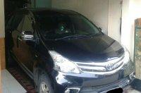 Toyota: Jual Avanza G M/T 2013 (avanzag2013_800.jpg)