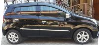 Jual Toyota Agya Type G A/T tahun 2013 (20170501_094742 - Copy.jpg)