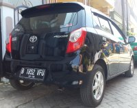 Jual Toyota Agya Type G A/T tahun 2013 (20170501_094800 - Copy.jpg)