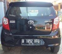 Jual Toyota Agya Type G A/T tahun 2013 (20170501_094813 - Copy.jpg)