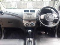 Jual Toyota Agya Type G A/T tahun 2013 (20170507_092253 - Copy.jpg)