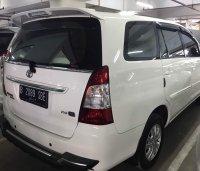 Toyota Kijang: Innova G Diesel A/T 2012 Putih (TDP 35JT Special Lebaran) (WhatsApp Image 2017-05-06 at 7.06.02 PM.jpeg)