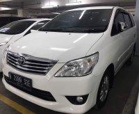 Toyota Kijang: Innova G Diesel A/T 2012 Putih (TDP 35JT Special Lebaran) (WhatsApp Image 2017-05-06 at 7.06.09 PM.jpeg)