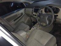 Toyota Kijang: Innova G Diesel A/T 2012 Putih (TDP 35JT Special Lebaran) (WhatsApp Image 2017-05-06 at 7.06.11 PM.jpeg)