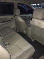 Toyota Kijang: Innova G Diesel A/T 2012 Putih (TDP 35JT Special Lebaran) (WhatsApp Image 2017-05-06 at 7.06.14 PM.jpeg)
