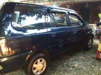 Toyota: Dijual Mobil Kijang LGX 1.8 thn 1998 (image5.JPG)