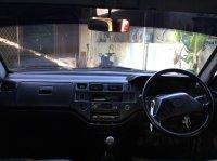 Toyota: Dijual Mobil Kijang LGX 1.8 thn 1998 (image6.JPG)
