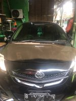 Toyota Vios Limo 1.5 MT 2008 Hitam (IMG_5449.JPEG)