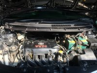 Toyota Vios Limo 1.5 MT 2008 Hitam (IMG_0976.JPG)