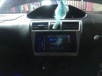 Toyota Vios Limo 1.5 MT 2008 Hitam (IMG_0981.JPG)