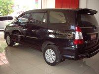 Toyota Kijang Innova E bensin Mt (IMGP3812.JPG)