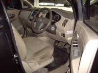 Toyota Kijang Innova E bensin Mt (IMGP3815.JPG)