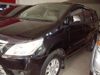 Toyota Kijang Innova E bensin Mt (IMGP3816.JPG)