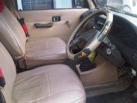 Toyota Kijang Rover 1993 (IMG-20160102-00842.jpg)