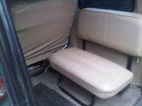 Toyota Kijang Rover 1993 (IMG-20160102-00856.jpg)