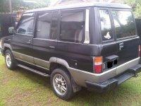 Toyota Kijang Rover 1993 (IMG-20160102-00851-k1.JPG)